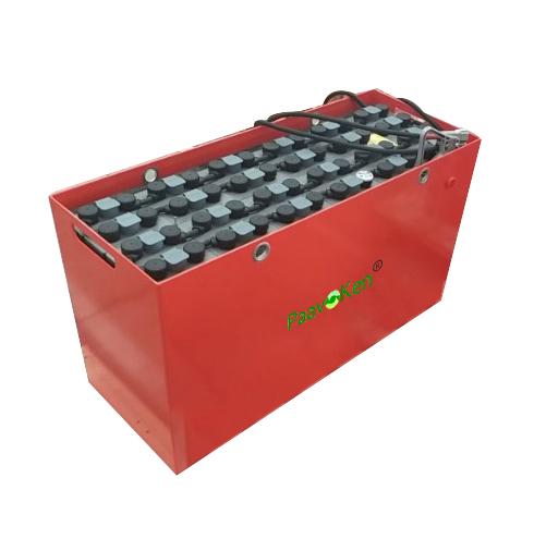 PaavoKen铅酸蓄电池