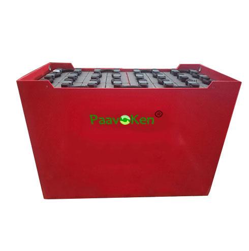 DIN系列叉车电池