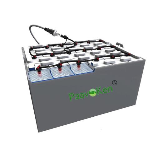 自动补水系统