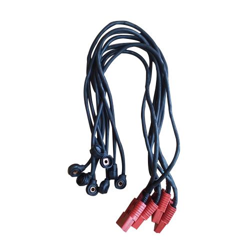 电池连接线